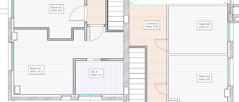 schnitt zeichnen architektur moderne dekoration grundriss zeichnen architektur medium size of. Black Bedroom Furniture Sets. Home Design Ideas